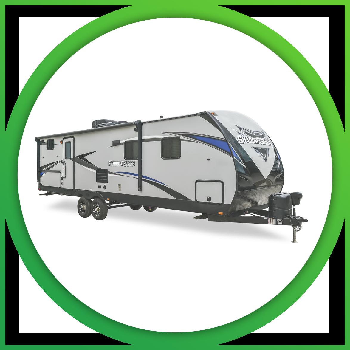 Ellipse-travel-trailer
